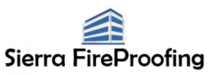 SierraFireProofing